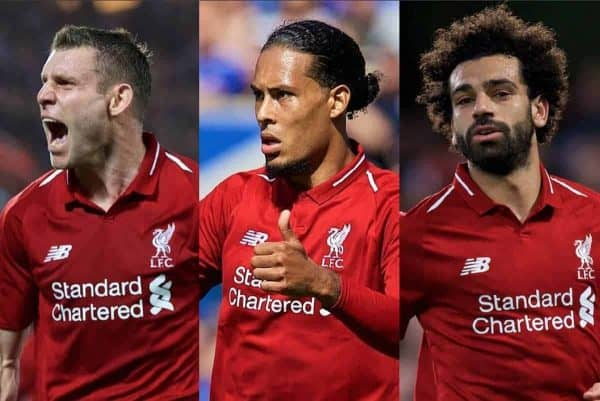 Image result for Liverpool Injuries