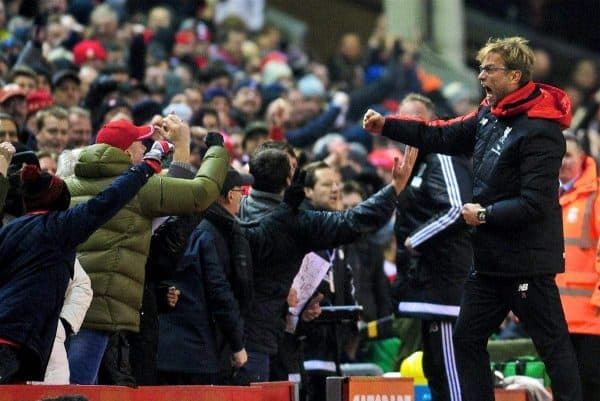 Image result for Liverpool Klopp can bring in trophies – Carragher