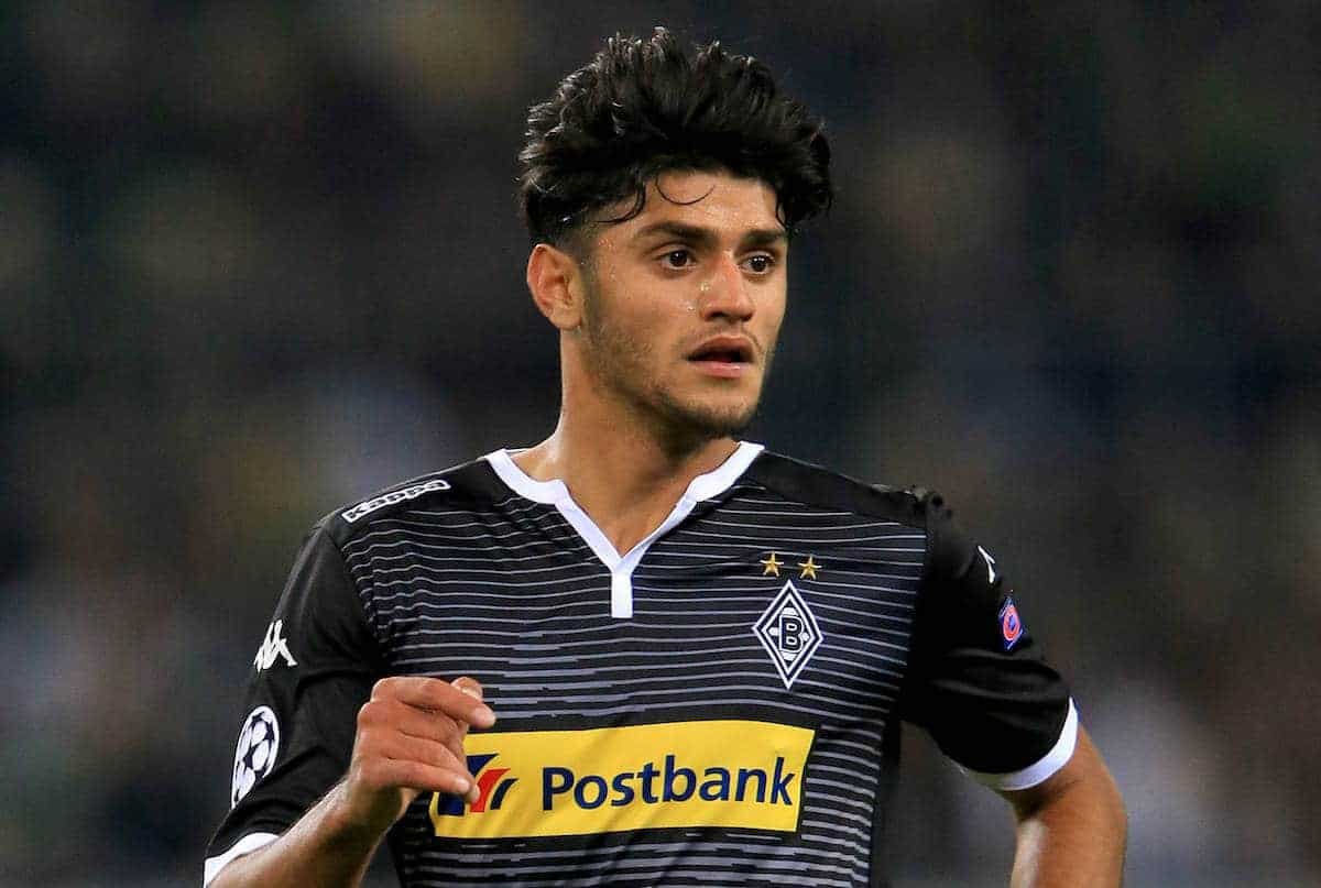 Image result for mahmoud dahoud emre can