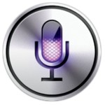 Siri API coming for iOS 6?