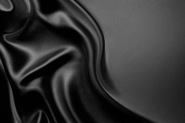blackbedrooms
