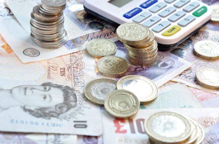 Money one fcu loans photo 4