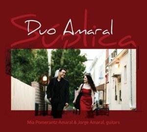 Duo Amaral