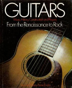 guitar-lutheir-book