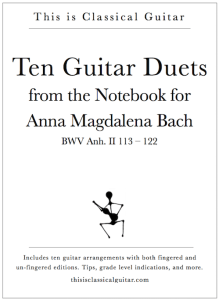 bach-duets-cover