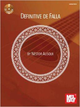 Definitive-De-Falla