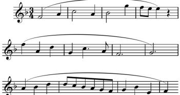 phrase-music