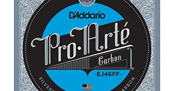 daddario-carbon-strings