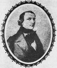 Johann Kaspar Mertz - Free Sheet Music (PDF)