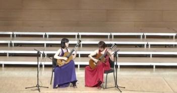 Beijing-Duo-Scarlatti