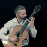 Kostas-Tosidis-Ourkouzounov