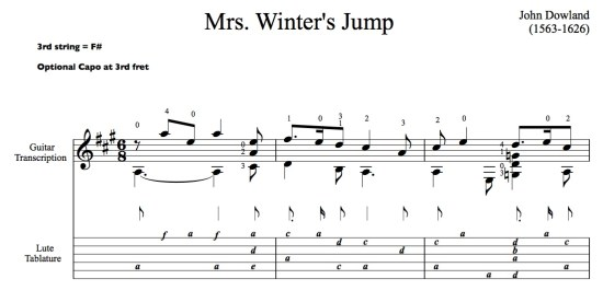 Winters-Jump-FrTAB-preview