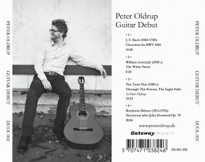 Peter-Oldrup-back