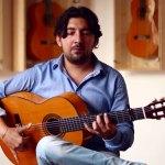 Antonio Rey Flamenco