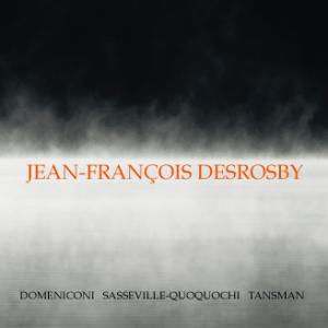 desrosby2015