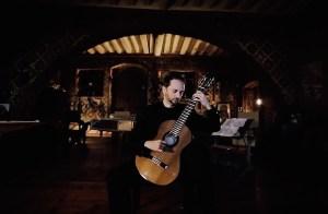 Enea-Leone-Bach
