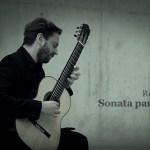 Marcin-Dylla-Sierra