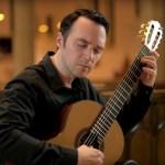Drew Henderson, Guitar