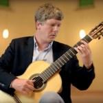 Adam Kossler - Guitar