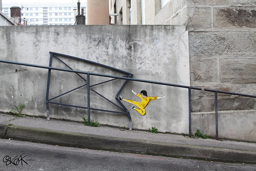 inspiration-oak-street-art