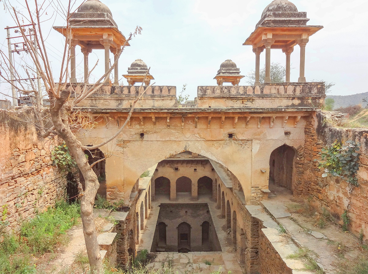stepwell-extra-3