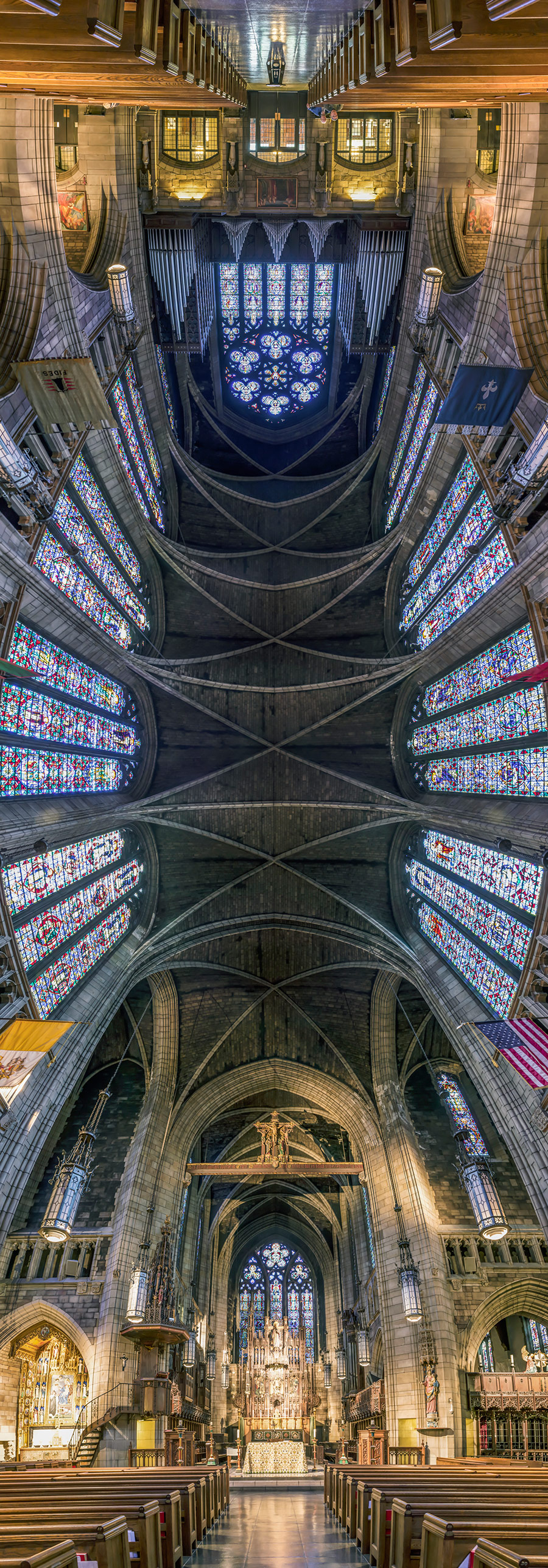 Church-of-St-Vincent-Ferrer