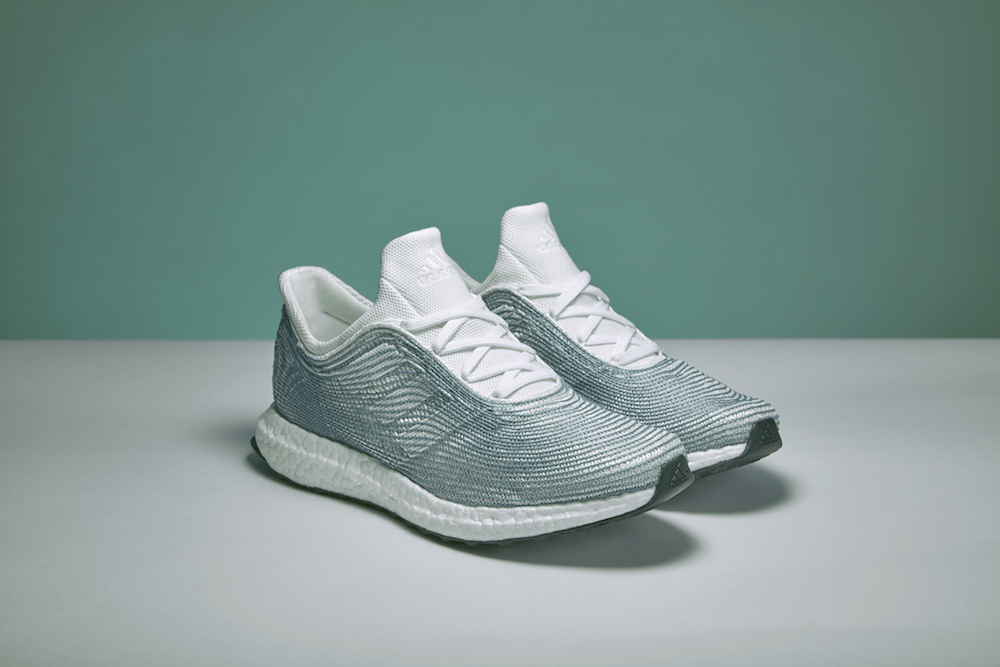 AdidasxParley_07