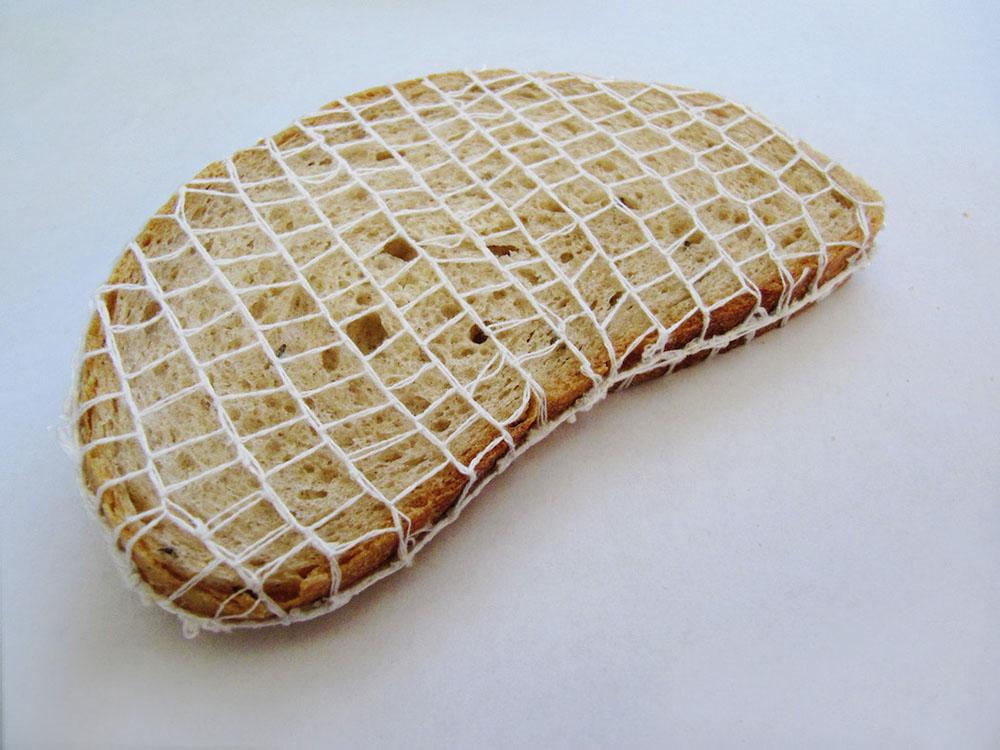 bread-6