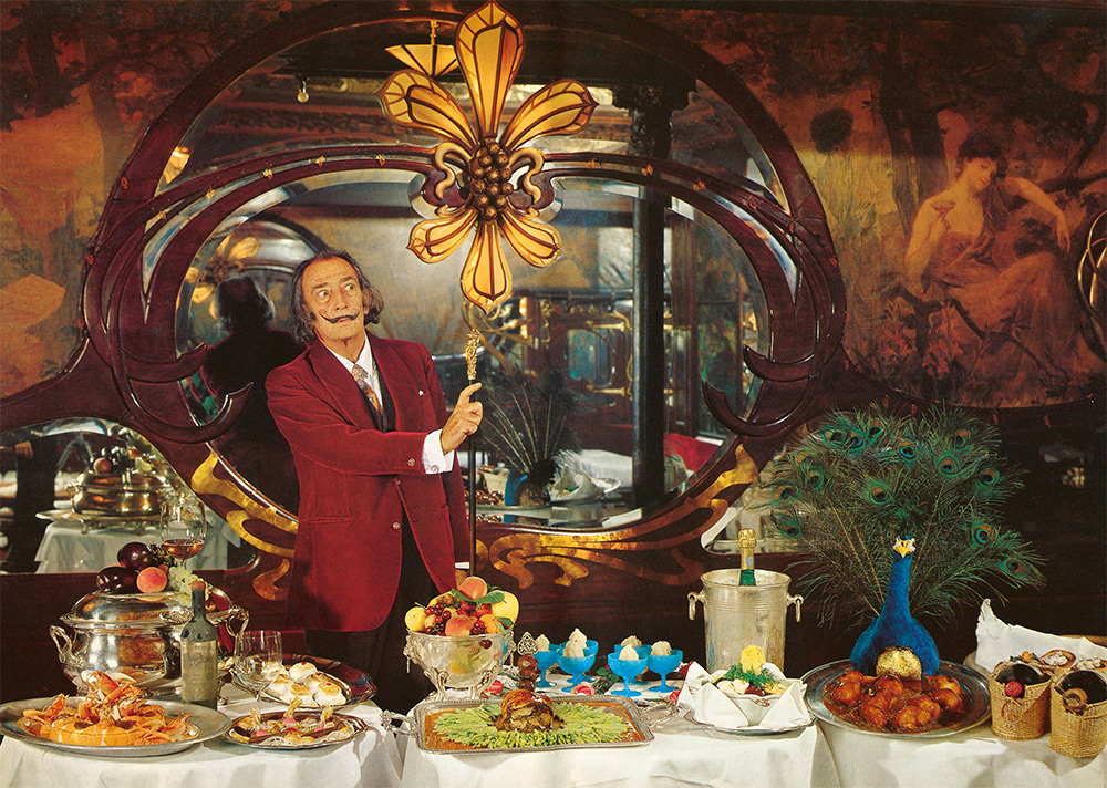 inspiration-cook-book-salvador-dali