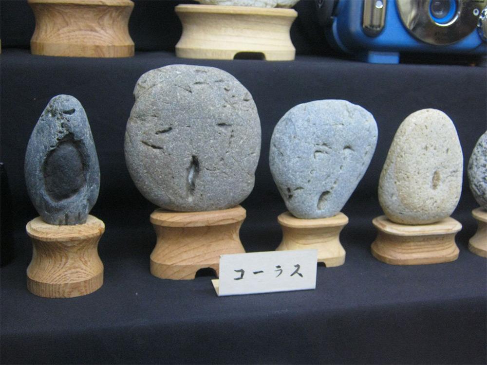 rockface-5