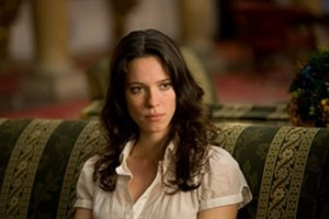 Rebecca Hall The Awakening