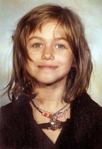 Annette Bright
