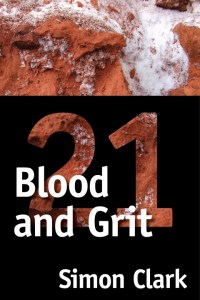 Blood and Grit
