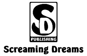 Screaming Dreams