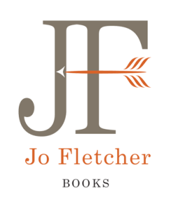 Jo Fletcher books