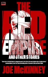 The Red Empire and Other Stories
