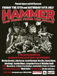 hammerweb