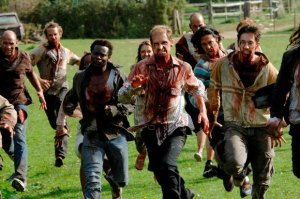 ZombieMoviesTop5