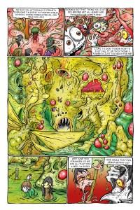 Gross by Lee Davis, Page 14