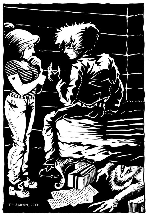 VH-Leslie-Tim-Sparvero-illustration