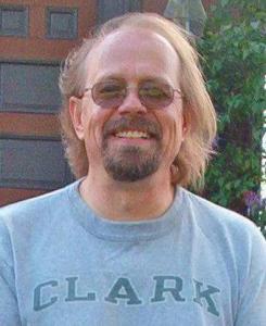 Rick Hautala