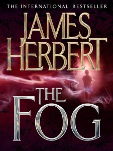 The Fog by James Herbert