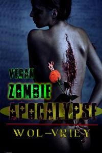 Vegan Zombie Apocalypse