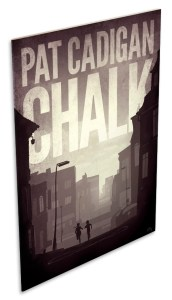 Chapbook-Chalk-Pat-Cadigan