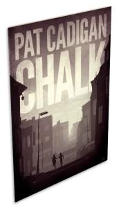 Chapbook-Chalk-Pat-Cadigan