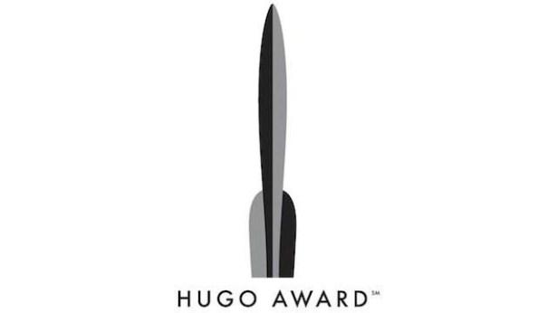Hugo Award winners