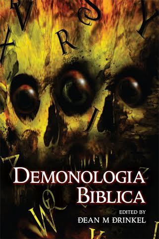 Demonologica Biblica