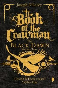 TheBookOfTheCrowman-144dpi