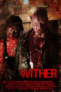 wither-movie-poster