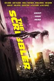 the-scribbler-poster